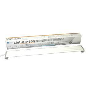 ●幅60〜72cm水槽用LEDライトです。 ●薄型・高輝度LEDチップで、明るさUP! ●スタイリッ...