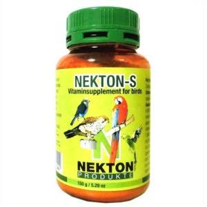 ≪鳥類用水溶性粉末総合栄養剤≫  鳥類用栄養補助食品で、14種類のビタミン・18種類のアミノ酸 ・各...