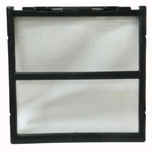 GEX グラステラリウム3030/3045用 トップカバー(天井)|aquapet