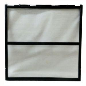 ジェックス グラステラリウム4530・4545・4560用 トップカバー(天井)です。