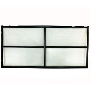 GEX グラステラリウム9030/9045/9060用 トップカバー(天井)|aquapet