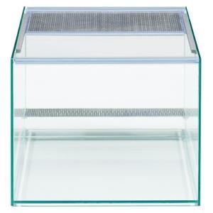 GEX レプテリア クリア300キューブ|aquapet