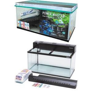 ニッソー ガラス角型90cm水槽 13Mセット 7点セット ※大型商品の為別途送料