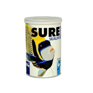 SURE シュアー L 150g|aquapet