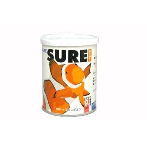 SURE シュアーR 55g|aquapet