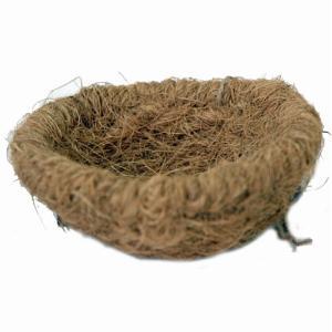 ツボ巣 文鳥 カナリヤ サラス/ 小鳥のハウス...の関連商品2