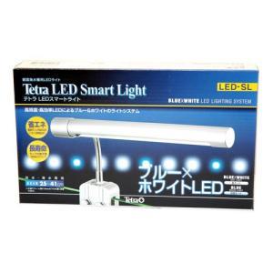 ダブルLEDによる明るい昼モードとブルーLEDだけの美しい月夜モードが選べる 高照度、高効率LEDに...