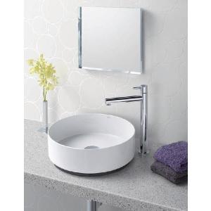 リラインス 置き型手洗器 Alapeアラペ AB.KE375|aquashop07