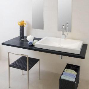 リラインス 置き型手洗器 Alapeアラペ AB.R800H|aquashop07