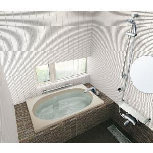 INAX 浴槽 グラスティN浴槽 1200サイズ ABN-1200|aquashop07
