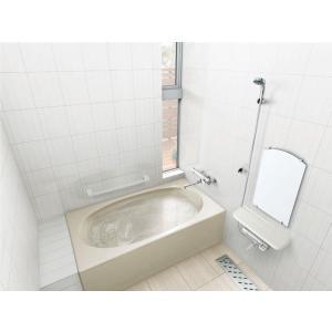 INAX 浴槽 グラスティーN浴槽 ABN-1401A|aquashop07