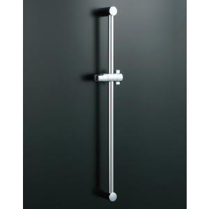 LIXIL INAX スライドバー 標準タイプ BF-FB27(1000)|aquashop07