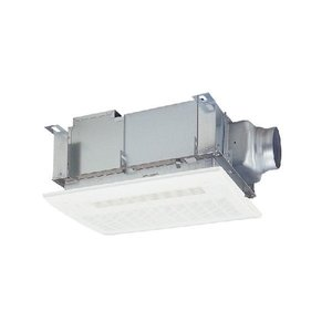 MAX(マックス) 浴室暖房換気乾燥機 BS-132HM-CX 「除菌イオン」機能搭載|aquashop07