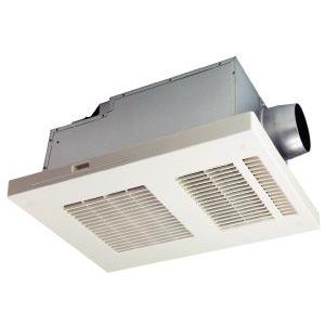 MAX(マックス) 浴室暖房換気乾燥機 BS-161H 100V 1室換気タイプ