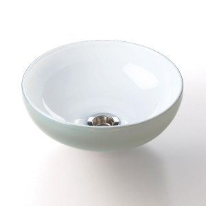 リラインス 置き型手洗器 CB1-OG|aquashop07