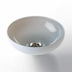 リラインス 置き型手洗器 CB1-OW|aquashop07