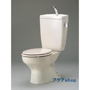 TOTO 組み合わせ便器 CFS371A CFS371BA 手洗付(床排水)|aquashop07
