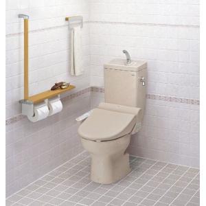 TOTO 組み合わせ便器 CS670BP+SH671BA(手洗付),SH670BA(手洗なし) (床上排水)|aquashop07