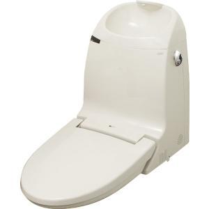 LIXIL INAX シャワートイレ一体型取替用機能部 DWT-MM85 DWT-MM55 DWT-MM85W DWT-MM55W|aquashop07