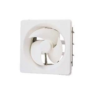 三菱電機 業務用有圧換気扇 電動シャッター付 排気専用 EFG-30SB|aquashop07