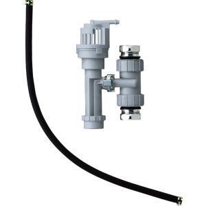 LIXIL INAX ゆプラス排水金具 EFH-4-25/PT|aquashop07