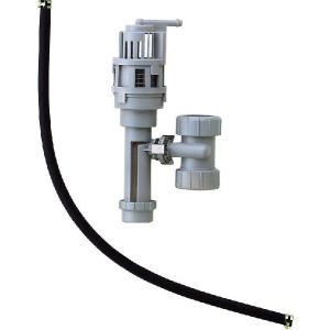 LIXIL INAX ゆプラス排水金具 EFH-4-HA/PT|aquashop07