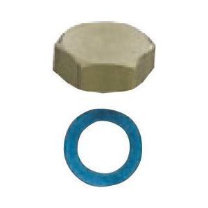 LIXIL INAX ゆプラス キャップ EFH-CP1|aquashop07