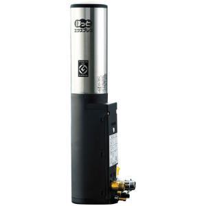 LIXIL INAX 即湯システム ほっとエクスプレス EG-2S2-S(節湯省エネ)|aquashop07