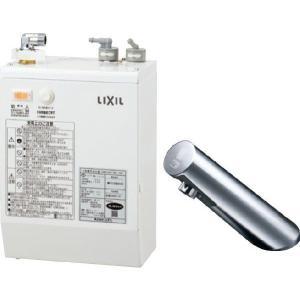 INAX ゆプラス 自動水栓セット壁掛適温出湯3Lタイプ EHMN-CA3S5-AM200CV1 |aquashop07