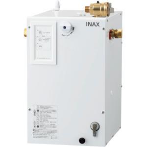 LIXIL INAX ゆプラス 適温出湯12Lタイプ 100Vタイプ EHPN-CA12S2(接地極付タイプ)|aquashop07