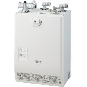 LIXIL INAX ゆプラス 壁掛適温出湯スーパー節電3Lタイプ EHPN-CA3ECS1|aquashop07