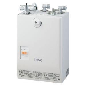 LIXIL INAX ゆプラス 壁掛適温出湯3Lタイプ EHPN-CA3S3|aquashop07