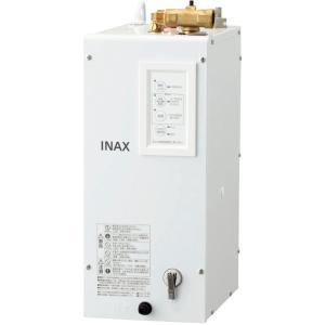 LIXIL INAX ゆプラス 出湯温度可変6Lタイプ EHPN-CA6V6(接地付タイプ) aquashop07