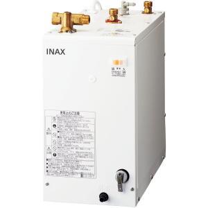 LIXIL INAX ゆプラス 洗面化粧室/手洗洗面用 スタンダードタイプ EHPN-F12N1|aquashop07