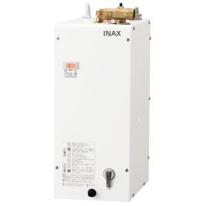 LIXIL INAX ゆプラス 洗面化粧室/手洗洗面用 コンパクトタイプ EHPN-F6N4|aquashop07