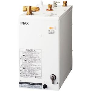 LIXIL INAX ゆプラス 洗面化粧室/洗髪用・ミニキッチン用 コンパクトタイプ EHPN-H12V1|aquashop07