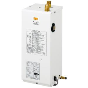 LIXIL INAX ゆプラス トイレ手洗用 EHPN-T1N3|aquashop07