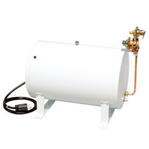 イトミック 小型電気温水器 ES-N3シリーズ 標準タイプ 貯湯量10L ES-10N3 aquashop07