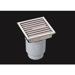TOTO 浴室排水ユニット(樹脂製グレーチング) EWB620SR|aquashop07