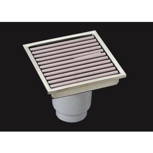 TOTO 浴室排水ユニット(樹脂製グレーチング) EWB630SR|aquashop07