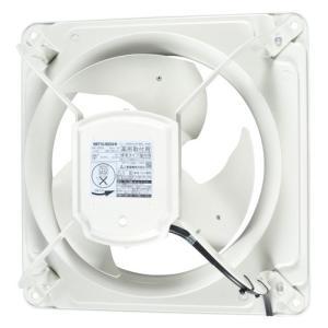 三菱電機 産業用有圧換気扇 低騒音形 排気専用 EWF-30BSA|aquashop07