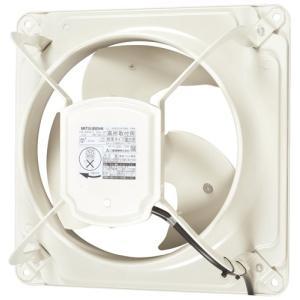 三菱電機 産業用有圧換気扇 低騒音形 給気専用 EWF-35CSA-Q|aquashop07