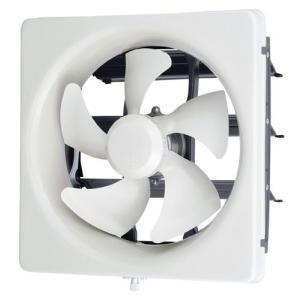 三菱電機 キッチンフードファン(エクストラグレード) EX-625EM6 aquashop07