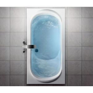 INAX XSITE浴槽 1,600サイズ 標準仕様 JB-1600/ASW|aquashop07