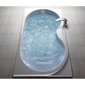INAX XSITE浴槽 1,800サイズ 標準仕様 JB-1810/ASW|aquashop07