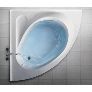 INAX XSITE浴槽 1,500サイズ コーナータイプ 標準仕様 JBC-1500/ASW |aquashop07