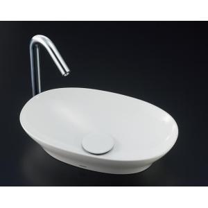 TOTO ベッセル式手洗器セット LS901 + TENA12BL|aquashop07