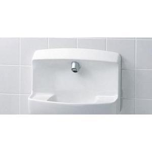TOTO コンパクト手洗器 自動水栓(AC100Vタイプ)Pトラップ トラップカバー付 LSE870APFR aquashop07