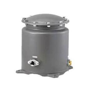 テラル(テラルキョクトウ) 井戸用浄水器 ME−25W(カートリッジM−25W同梱)|aquashop07