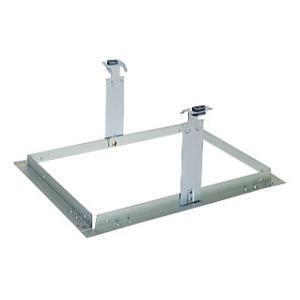 三菱電機 浴室換気暖房乾燥機システム部材 P-101TW バスカラット24|aquashop07